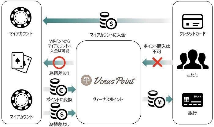 venuspoint1