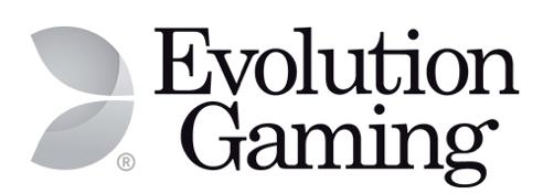 evolutiongaming_logo