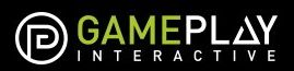 gameplay_logo