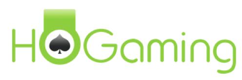 hogaming_logo
