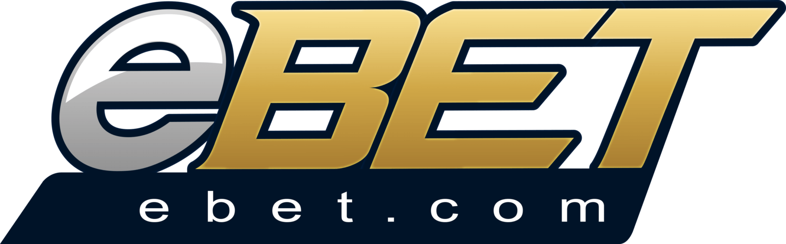 ebet_logo