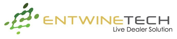 entwine tech_logo