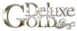 golddelux_logo