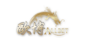 allbetgaming_logo