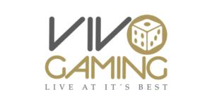 vivogaming_logo