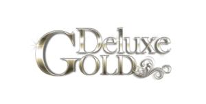 golddeluxe_logo