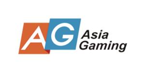 asiagaming_logo