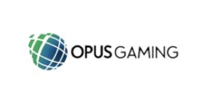 opusgaming_logo