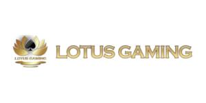 lotusgaming_logo