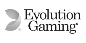 evolution_logo