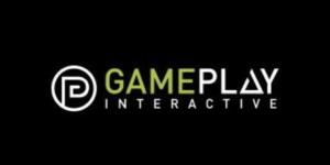gameplayinteractive_logo