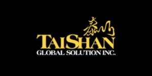 taishangaming_logo
