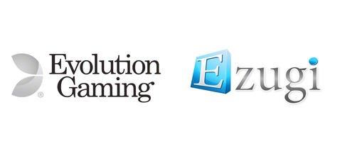 Evolutiongaming_特徴1
