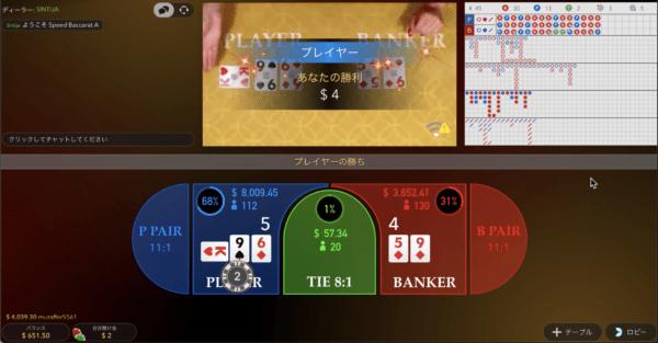 casinox_d12_2