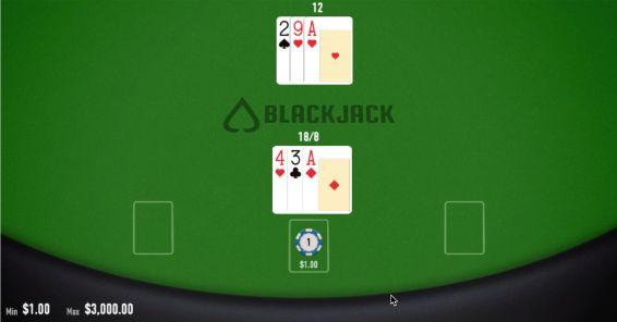 blackjack7