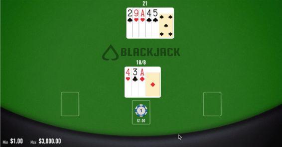 blackjack_7