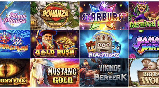 casinox_slot