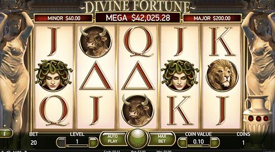 slot_divinefortune