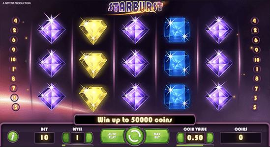 slot_starburst