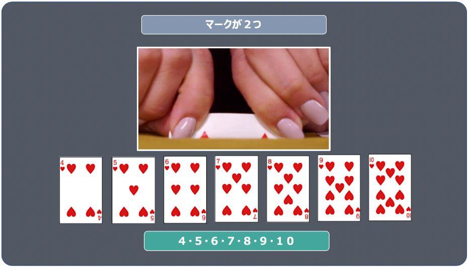 squeeze5