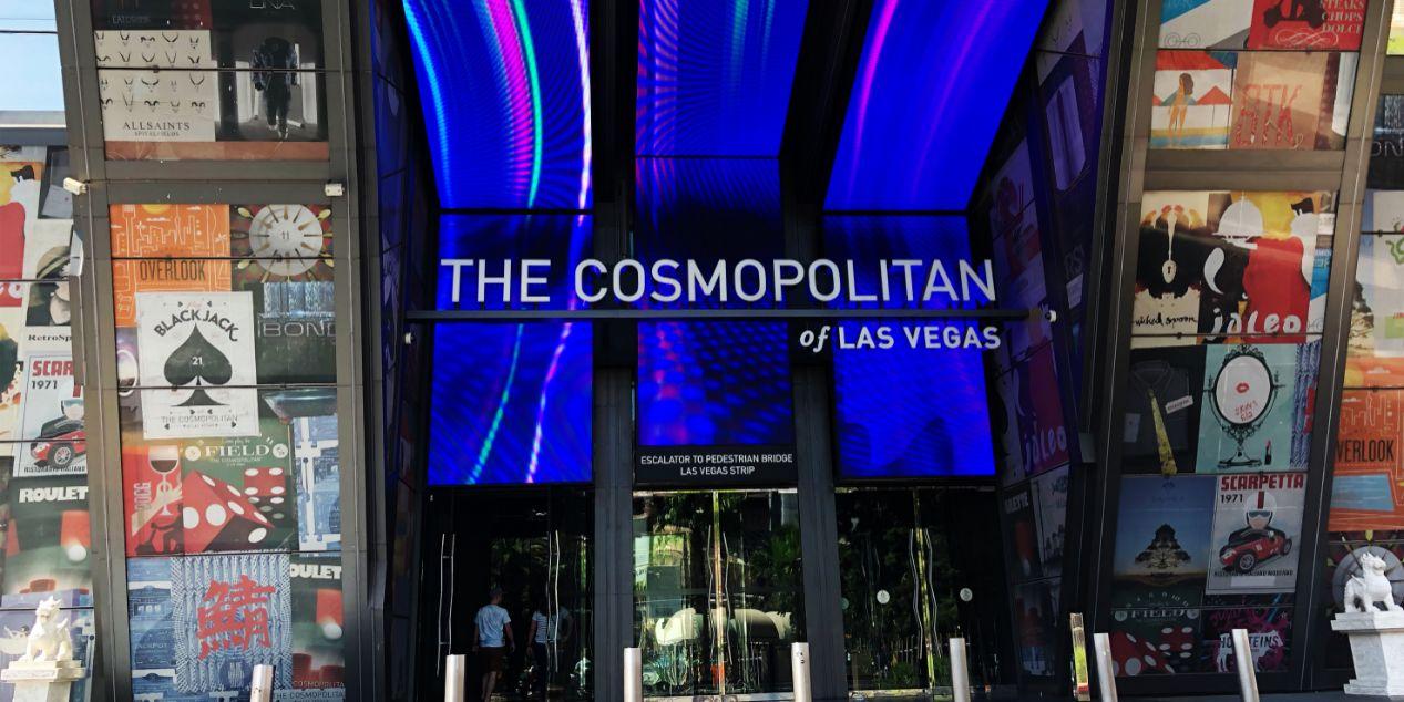 Cosmopolitan_1