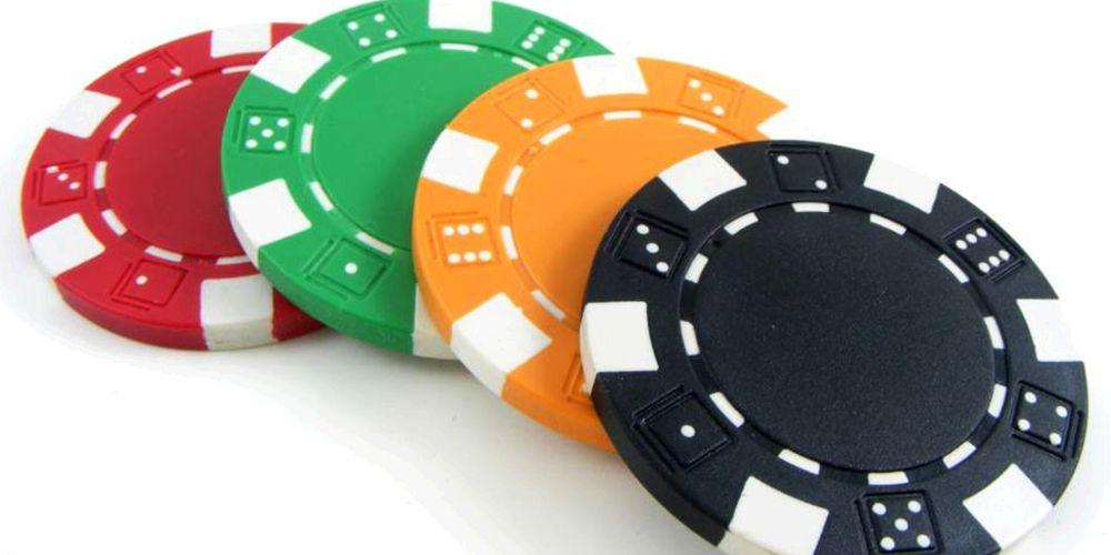 Lasvegas_casino_tip