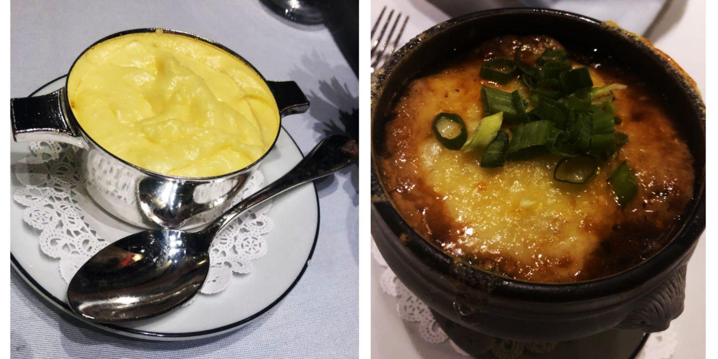bellagio_prime_soup