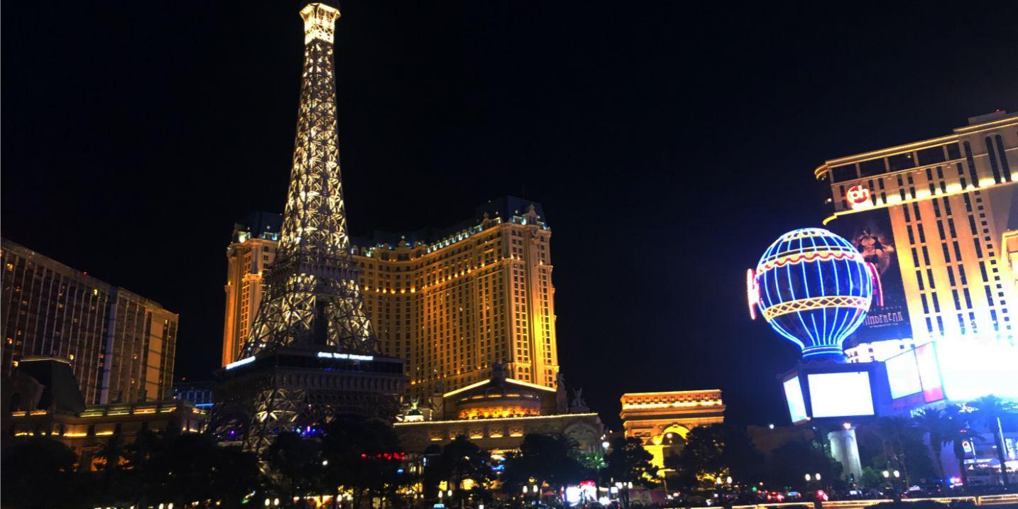 casino_paris