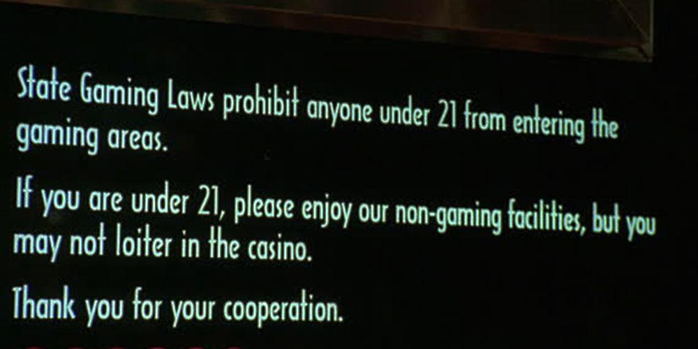 Lasvegas_casino_under21