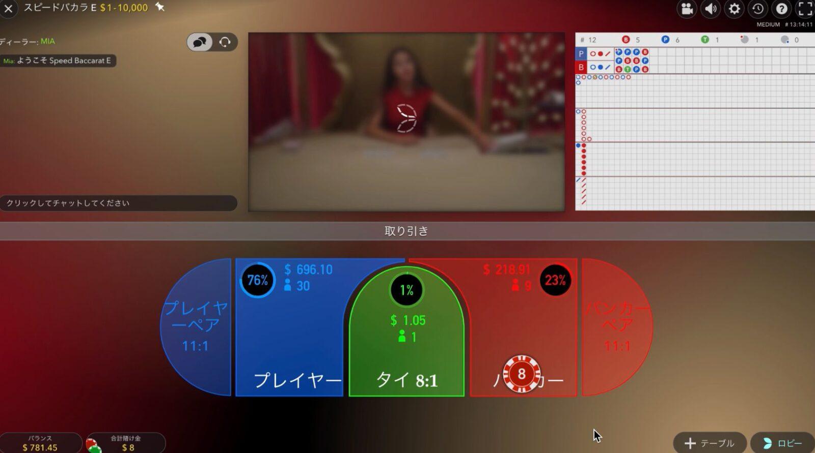 casinox_d21_3