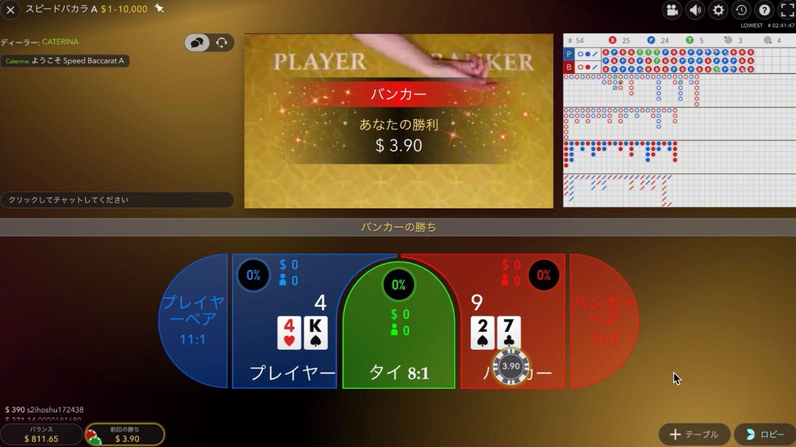 casinox_d23_1
