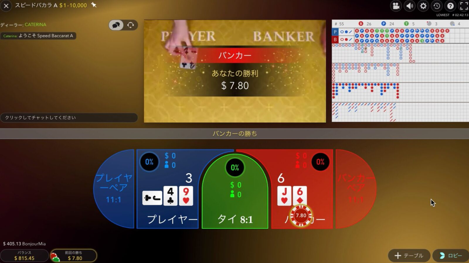 casinox_d23_2