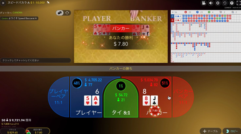 casinox_d24_4