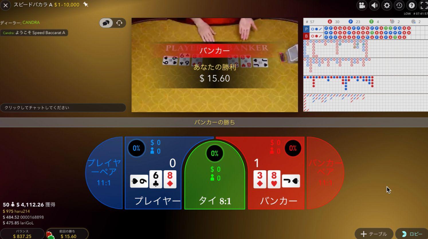 casinox_d24_5