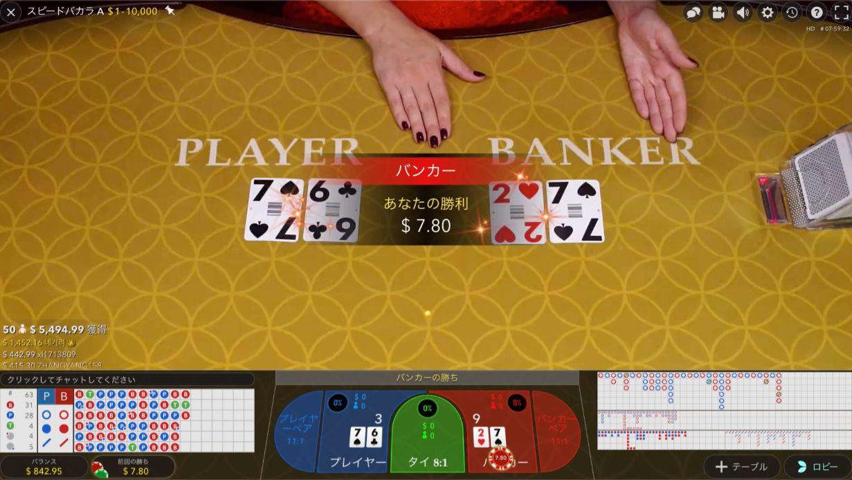 casinox_d25_4