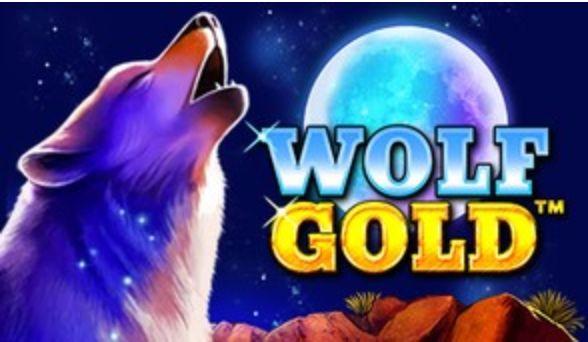 wolfgold