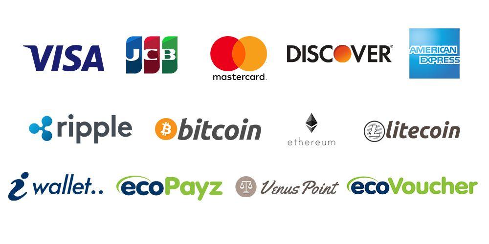 joycasino_payment