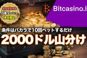 bitcasino_20210209