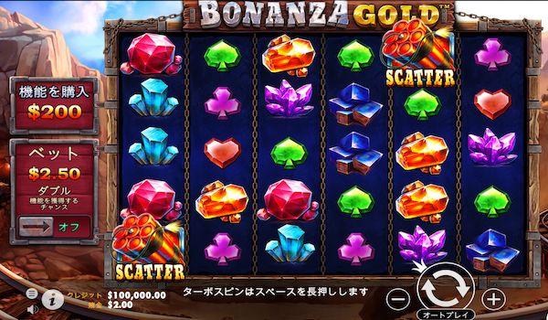 casinoin slot10